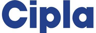 Buy Cipla shares