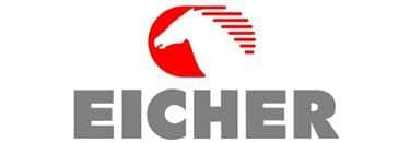 Buy Eicher Motors shares