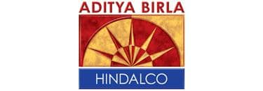 Buy Hindalco Industries shares