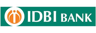 Buy IDBI Bank shares