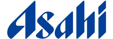 Buy Asahi Group Holdings shares