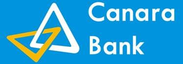 Buy Canara Bank shares