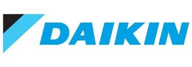 Buy Daikin Industries shares