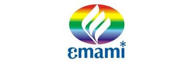 Buy Emami shares