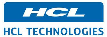 Buy HCL Technologies shares