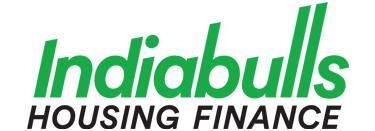Buy Indiabulls Housing Finance shares