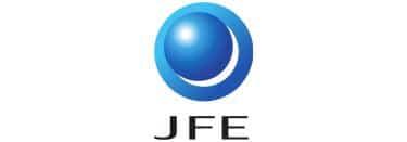Buy JFE Holdings shares