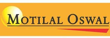 Buy Motilal Oswal Financial Services shares