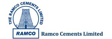 Buy Ramco Cements shares