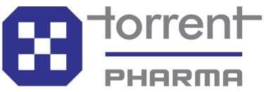 Buy Torrent Pharmaceuticals shares