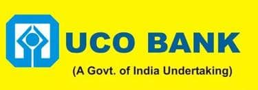 Buy UCO Bank shares