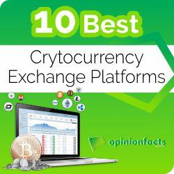 The best cryptocurrency exchange in usa