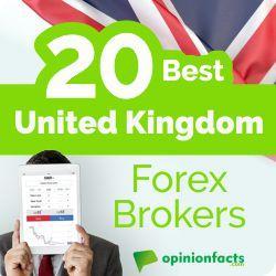 Forex broker in ny by jatin sethi