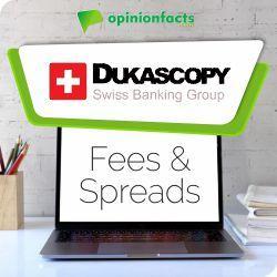 Nyse trading platform fee