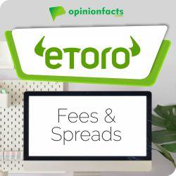 Forex spread and commission