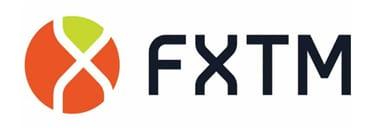 A FXTM minimum deposit Review