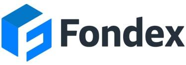 A Fondex Minimum Deposit review