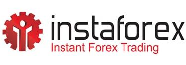 A Instaforex sign up bonus Review