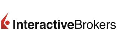 A Interactive Brokers Sign up Bonus review