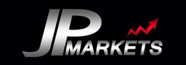 A JP Markets demo account Review