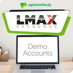 Directa forex lmax demo binary options brokers in the united states