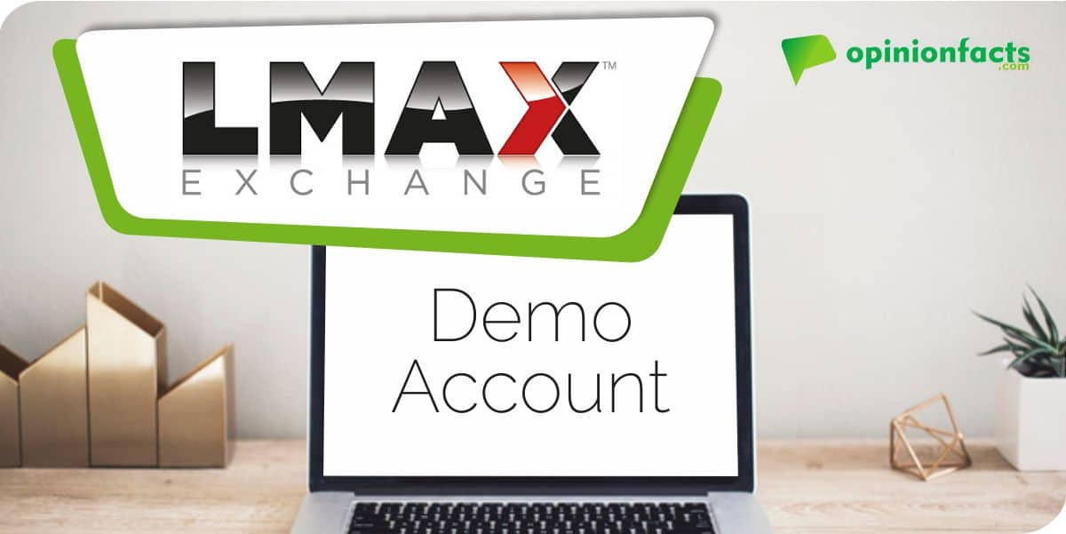 Directa forex lmax demo bitcoin sports betting sites