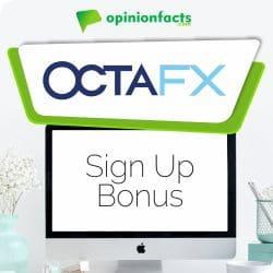 Forex NO Deposit Bonus   Updated in February   AllForexBonus