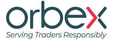 An Orbex Minimum Deposit review