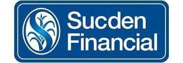 A Sucden Financial demo account Review