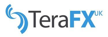 A TeraFX demo account Review