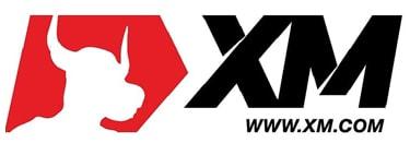 Xm forex zero spread