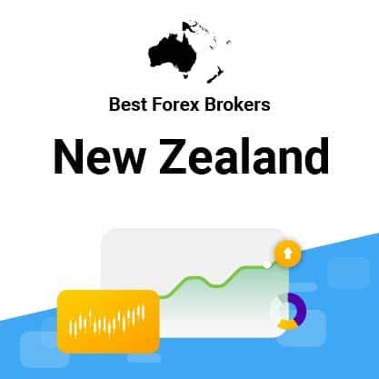 best forex brokers outside europe