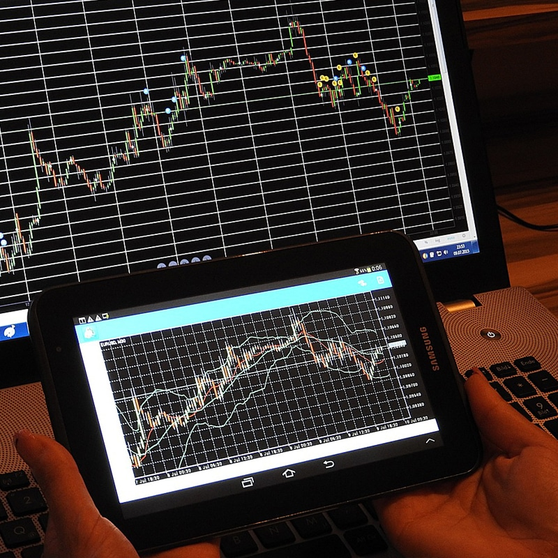 27 Best Spread Betting Brokers - (Reviewed) ✔️ - Forex Suggest