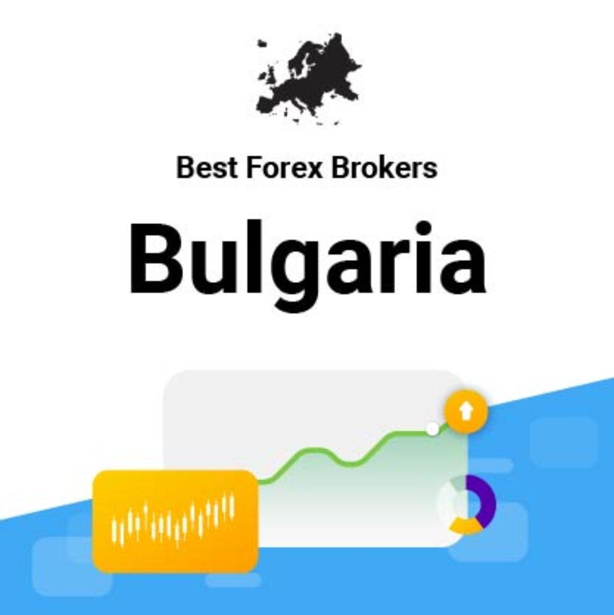 top cfd brokeri românia