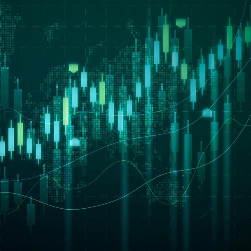 Lite Forex   Cyprus Forex Brokers