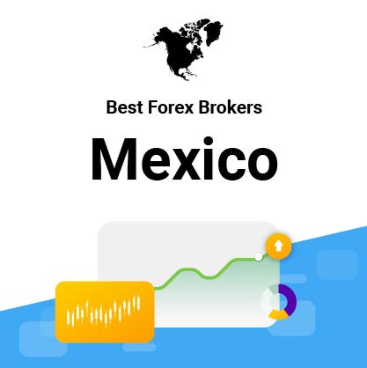 bitcoin leverage trading erklärt best forex and cfd broker