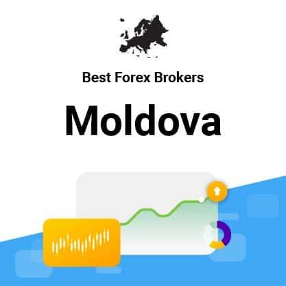 forex demo account moldova