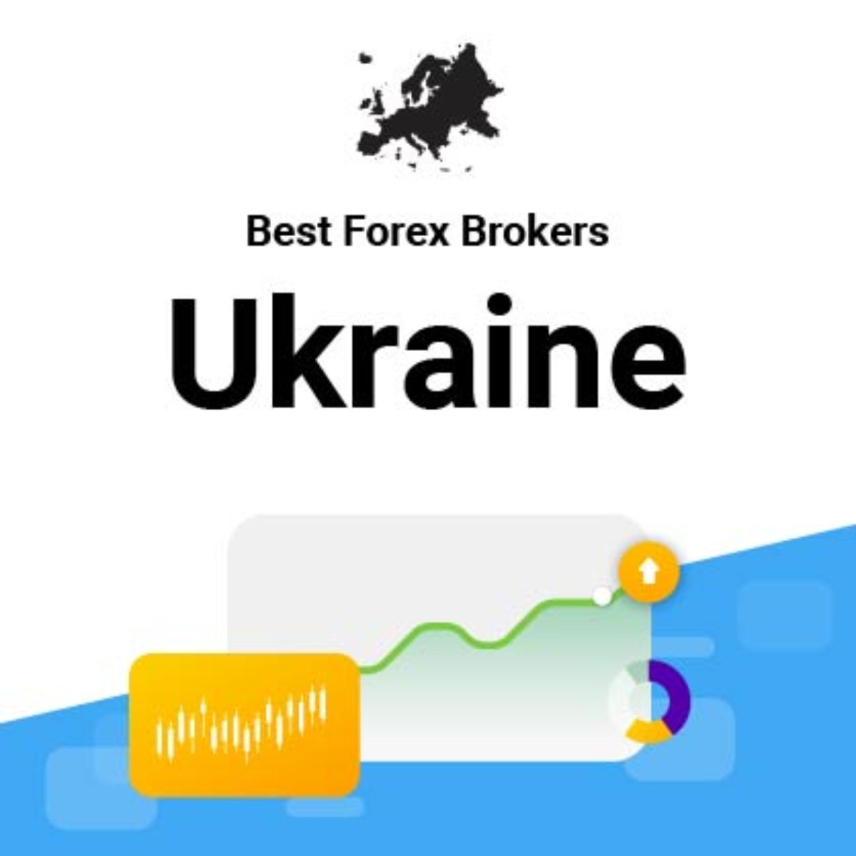 Spread betting companies ukraine betting odds all star game
