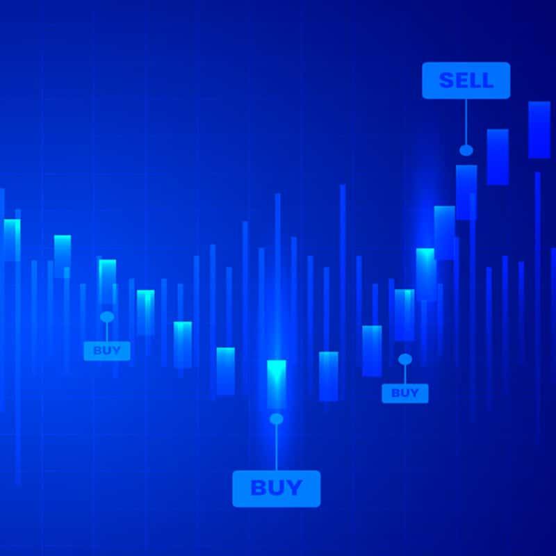 Jamaica forex broker maybank share investment centre