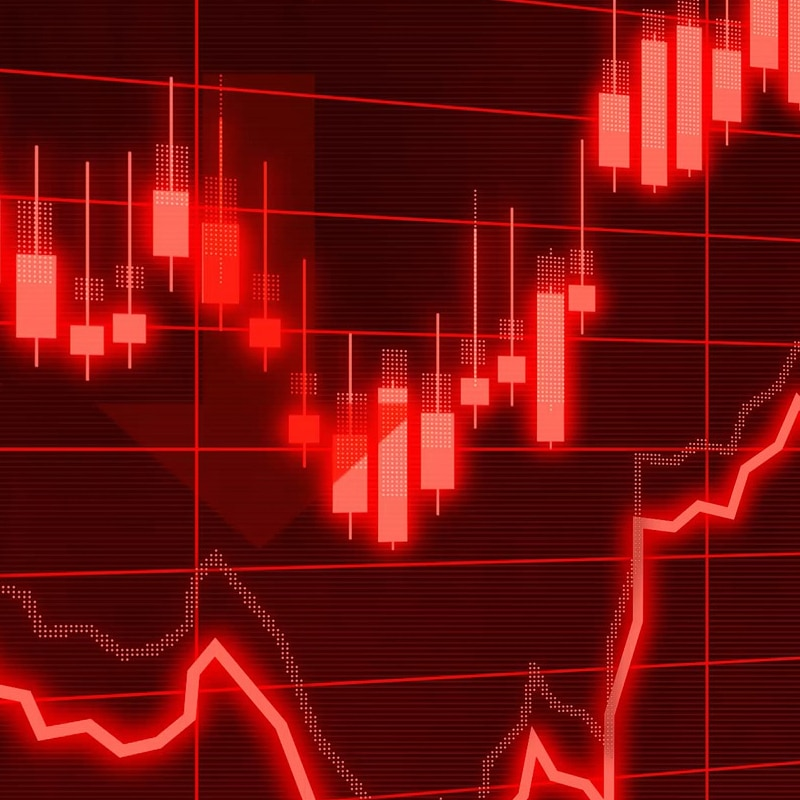 Best Forex brokers accepting traders in Saudi Arabia in | Forex Watchers SA