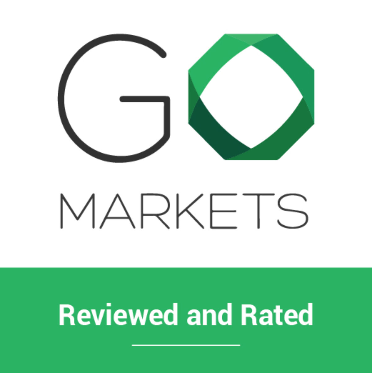 Mobile Go (MGO) Price to USD - Live Value Today | Coinranking