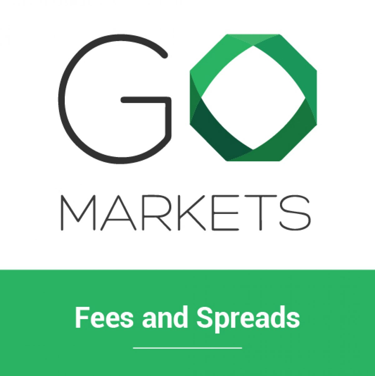 prekyba bitcoin prieš usd