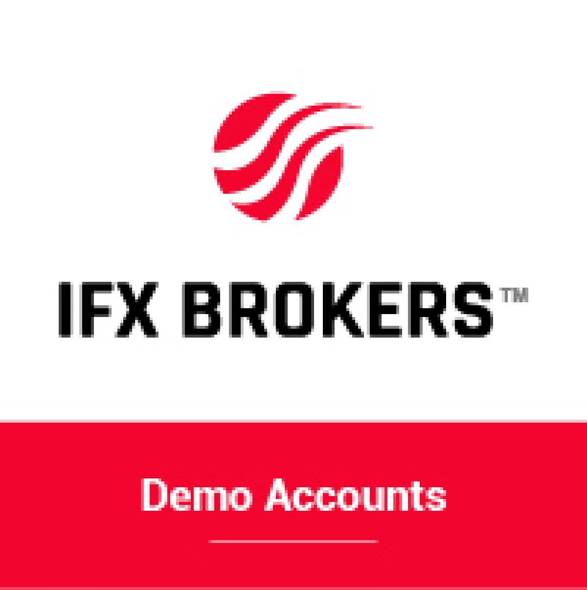 demo brokers anleihen rendite berechnen