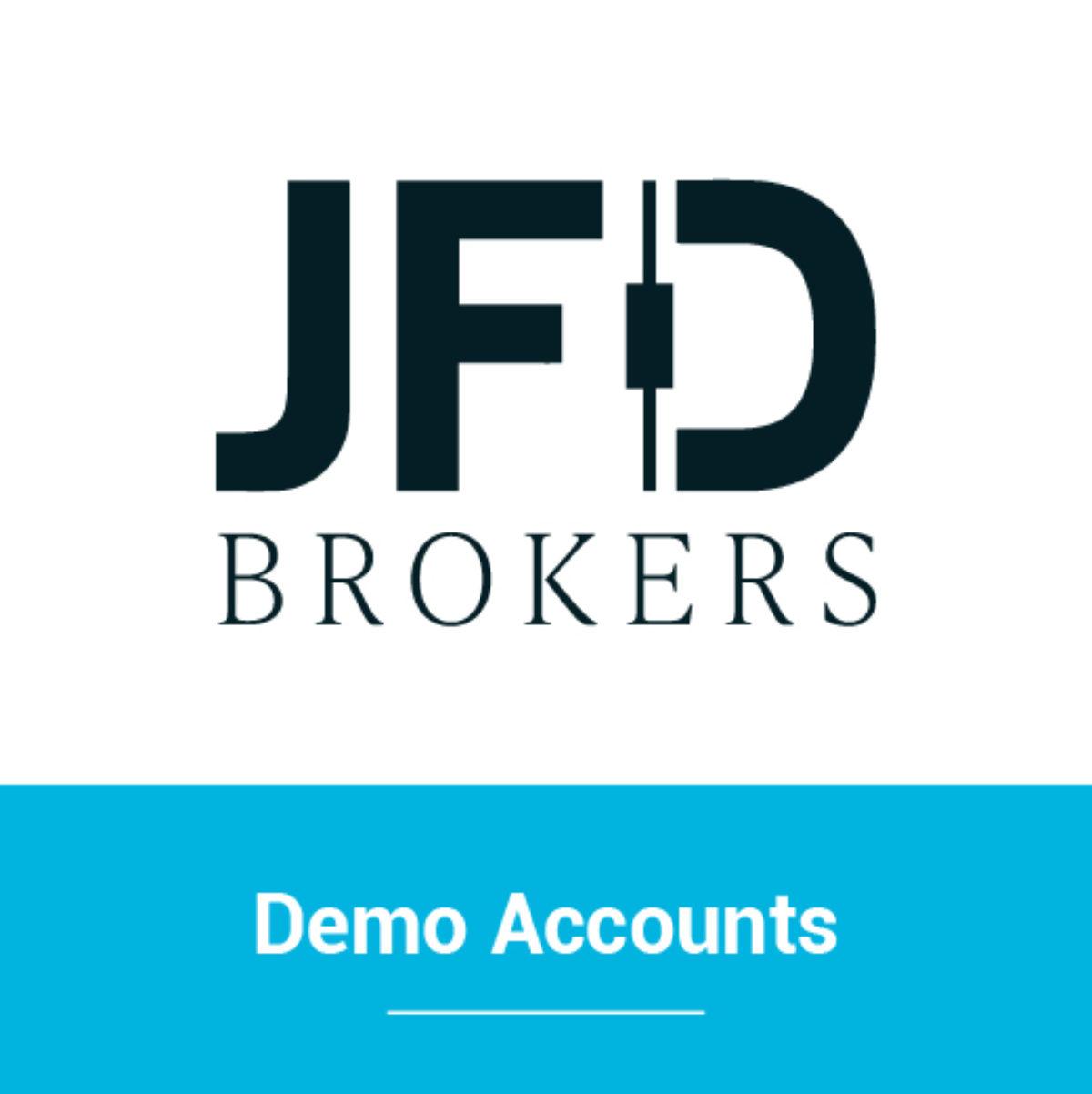 Broker opton atsiliepimų forumas - Dvejetainių opcionų brokerių atsiliepimai