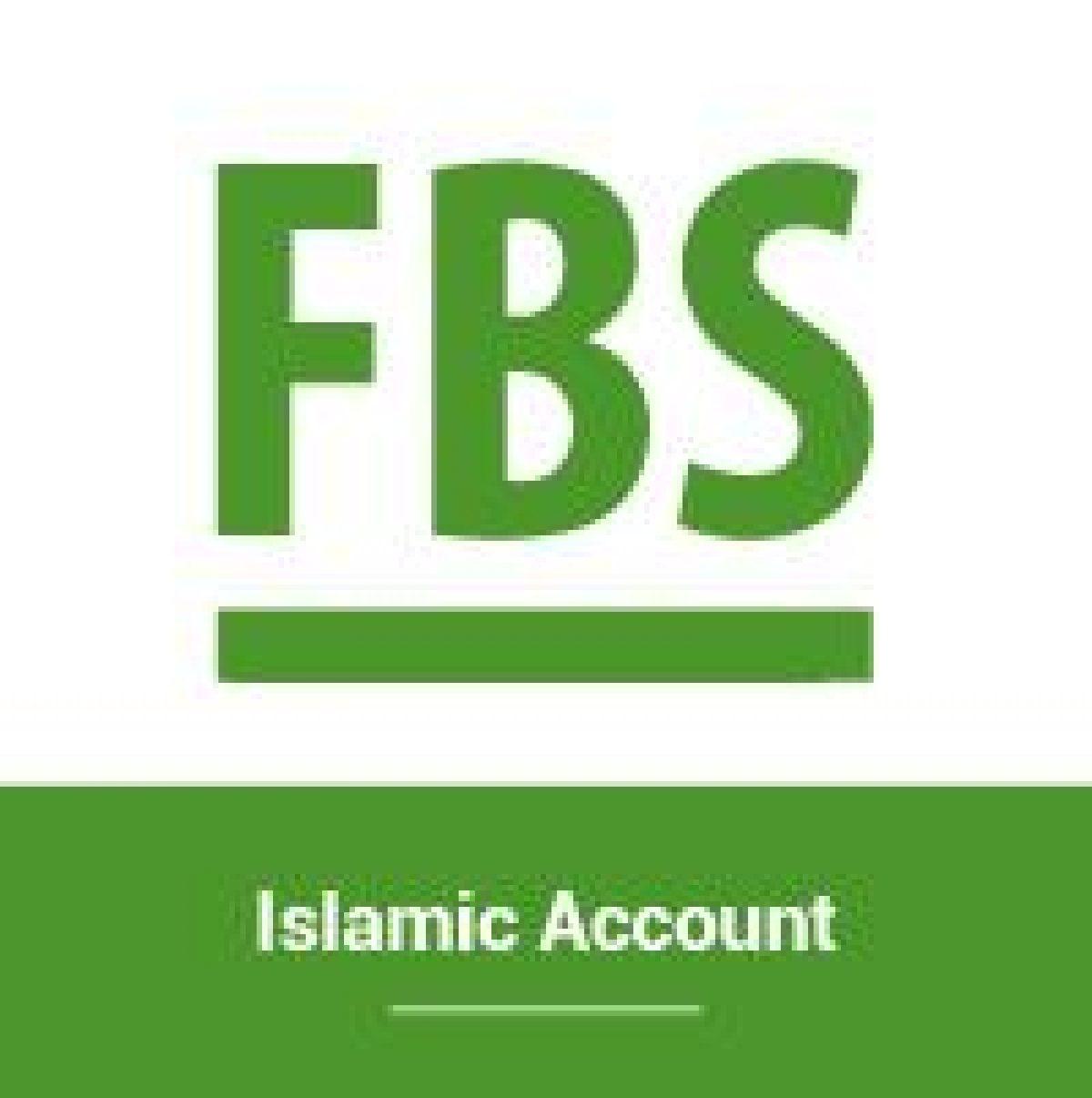 fbs crypto
