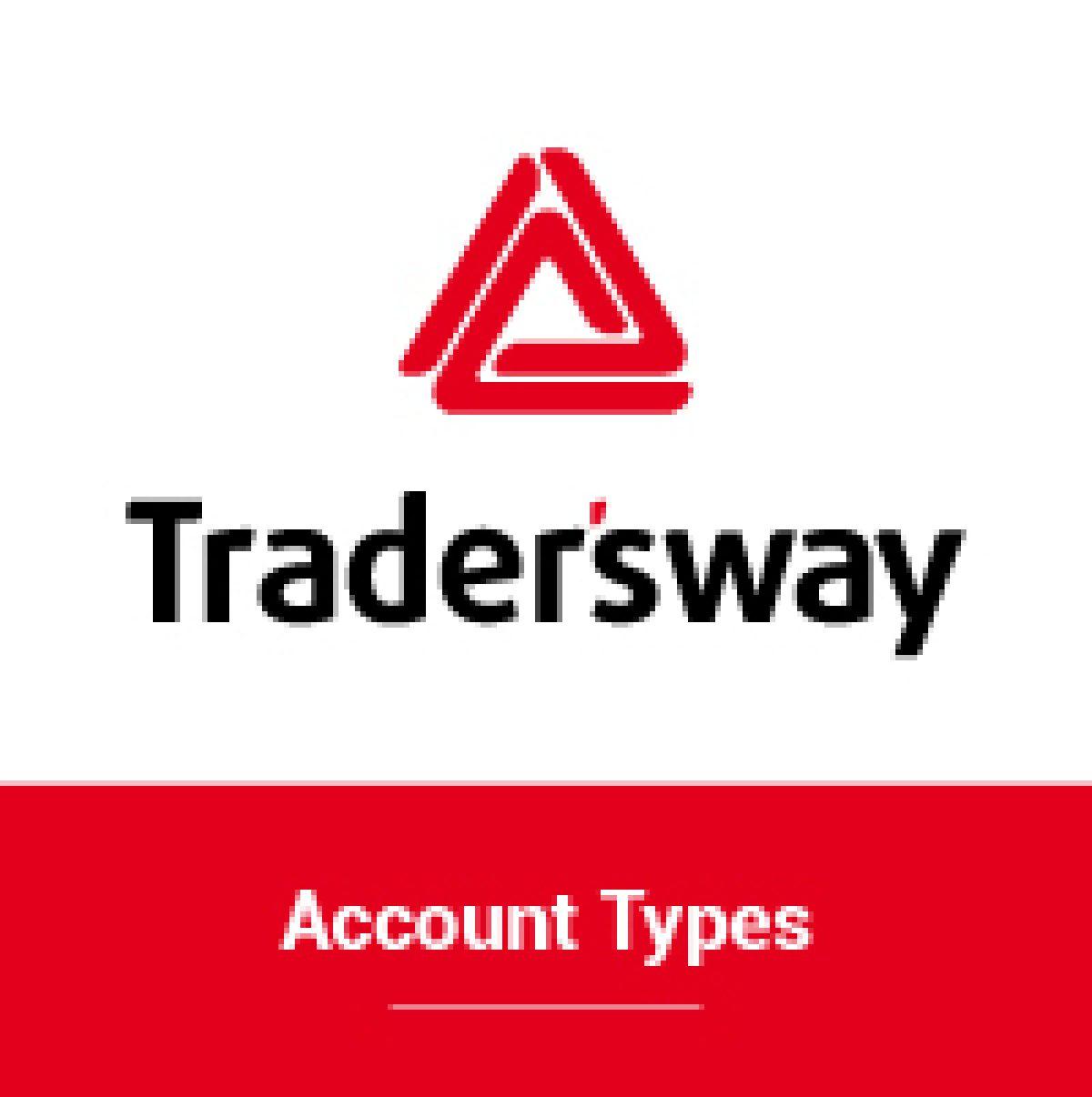 Binary option auto trading demo account