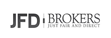 jfd brokeriai bitcoin)